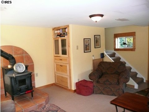 3072 Coal Creek Canyon - photo 5