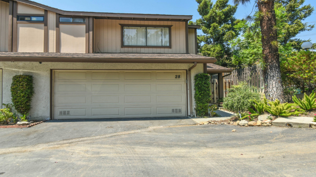 10831 Roycroft Street 28 Sun Valley, CA 91352