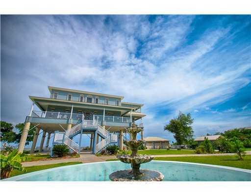 5105 E Belle Fontaine Rd Ocean Springs, MS 39564