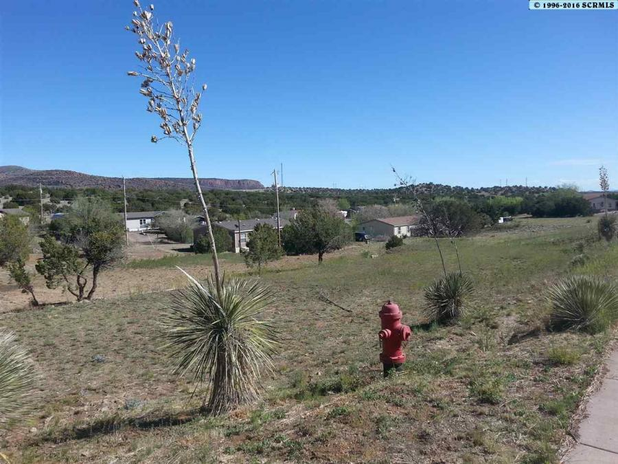 Lot 47 Manhattan Park Santa Clara, NM 88026